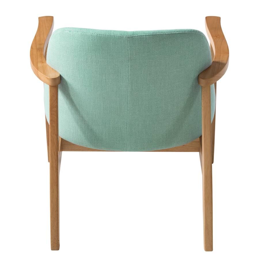 WebstoffMint Sessel WebstoffMint Londo Sessel Londo Londo WebstoffMint Sessel Londo Sessel 8Pn0wOXk