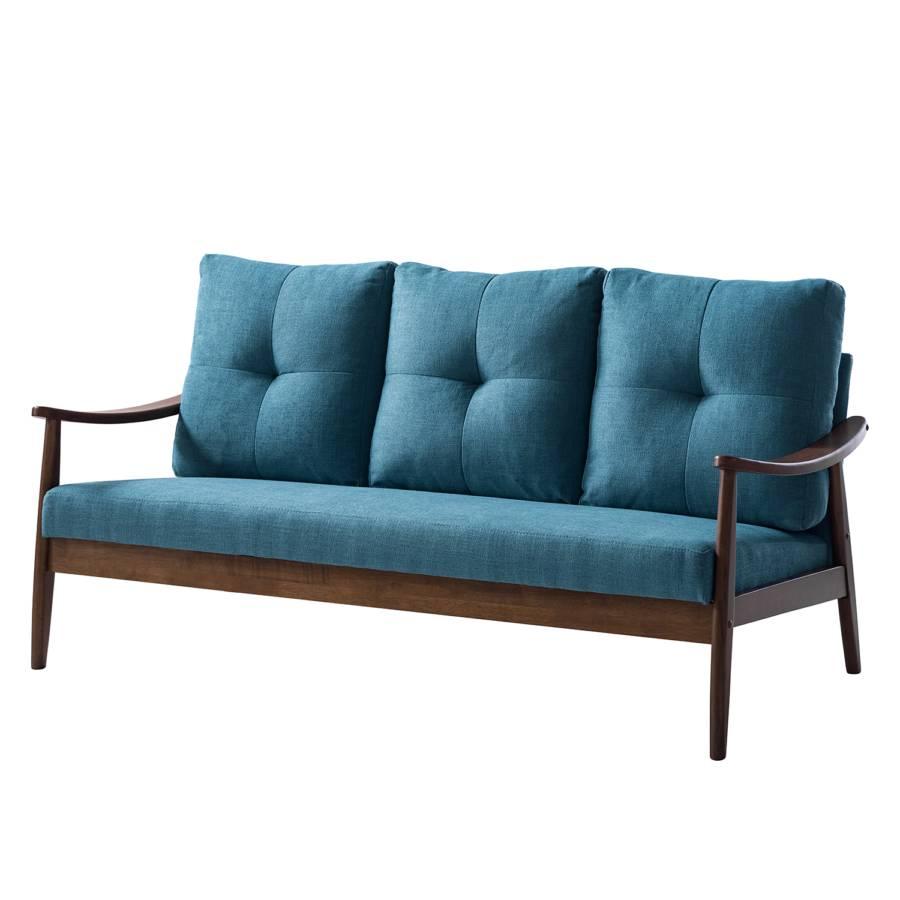 Sofa Benson I 3 Sitzer