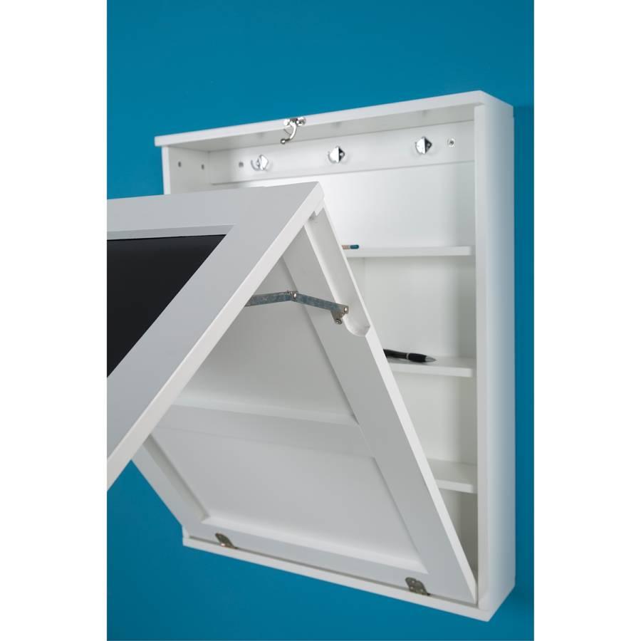 Schreibtisch Meldal Schreibtisch Weiß Weiß Meldal Weiß Schreibtisch Meldal n0NkOP8wX
