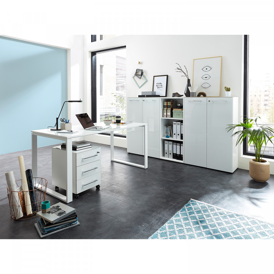 Monteria Weiß Schreibtisch Monteria Schreibtisch Schreibtisch Weiß Monteria Schreibtisch Weiß E9IHD2