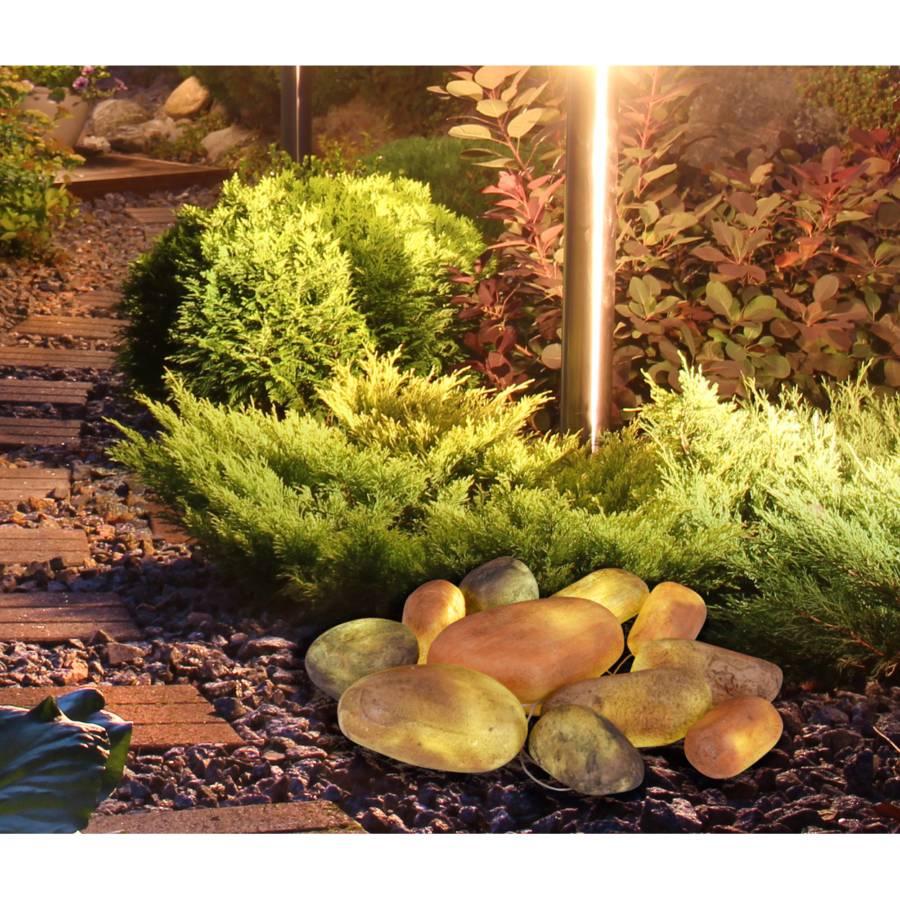 Led aussenlichterkette Stone AcrylglasMehrfarbig AcrylglasMehrfarbig Led AcrylglasMehrfarbig Stone Led aussenlichterkette aussenlichterkette Stone Led cl1JFK