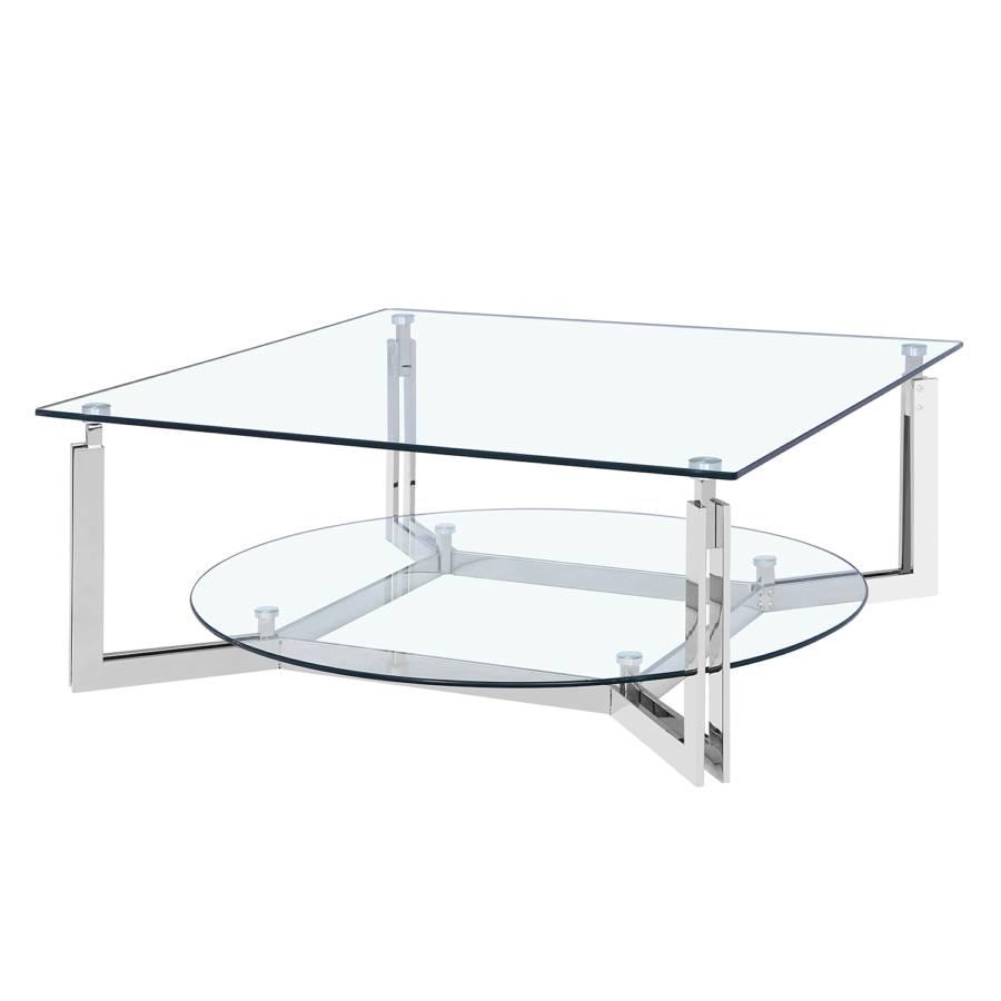 Darwell Darwell MétalChrome Table Table Table MétalChrome MétalChrome Basse Basse Basse Table Basse Darwell bYg7yf6