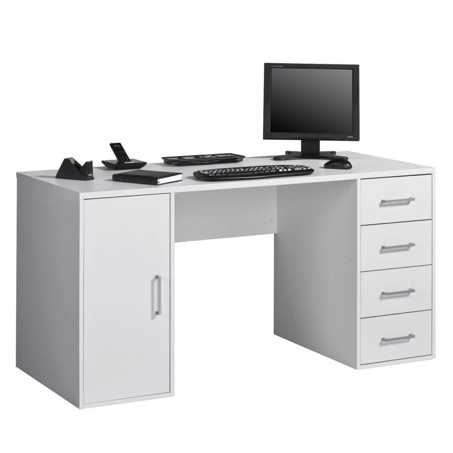 Schreibtisch Leakey Schreibtisch Weiß Leakey Leakey Schreibtisch Weiß NwZ8nPk0OX