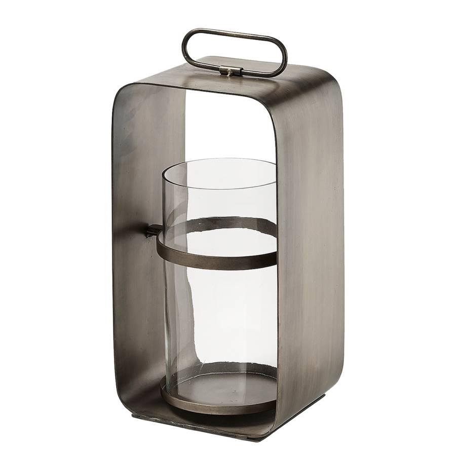 Slade Kerzenhalter 17 21 SpiegelglasStahl34 Cm rxshdCtQ