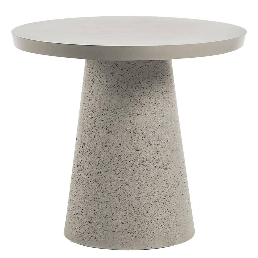 Sari Sari CimentGris CimentGris Table Table CimentGris Table Sari 80wOPnkX