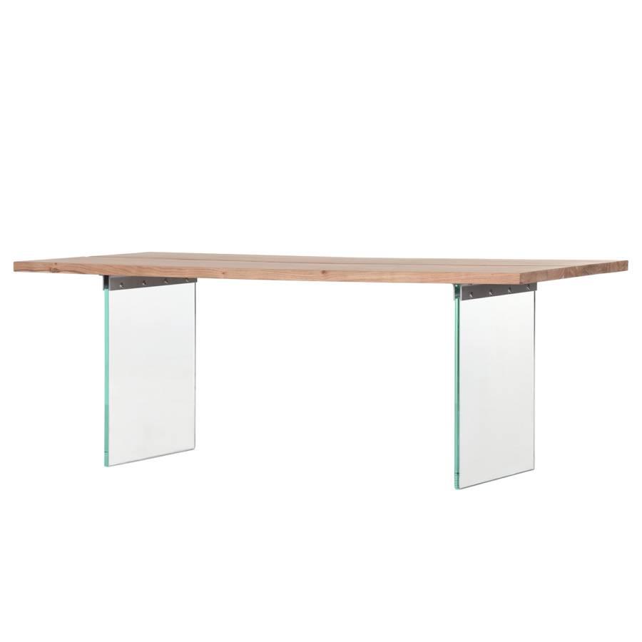 Acacia Acacia Cadiz Table Cadiz Cadiz Table Table MassifVerre Table Cadiz MassifVerre Acacia MassifVerre MpGqSzUV