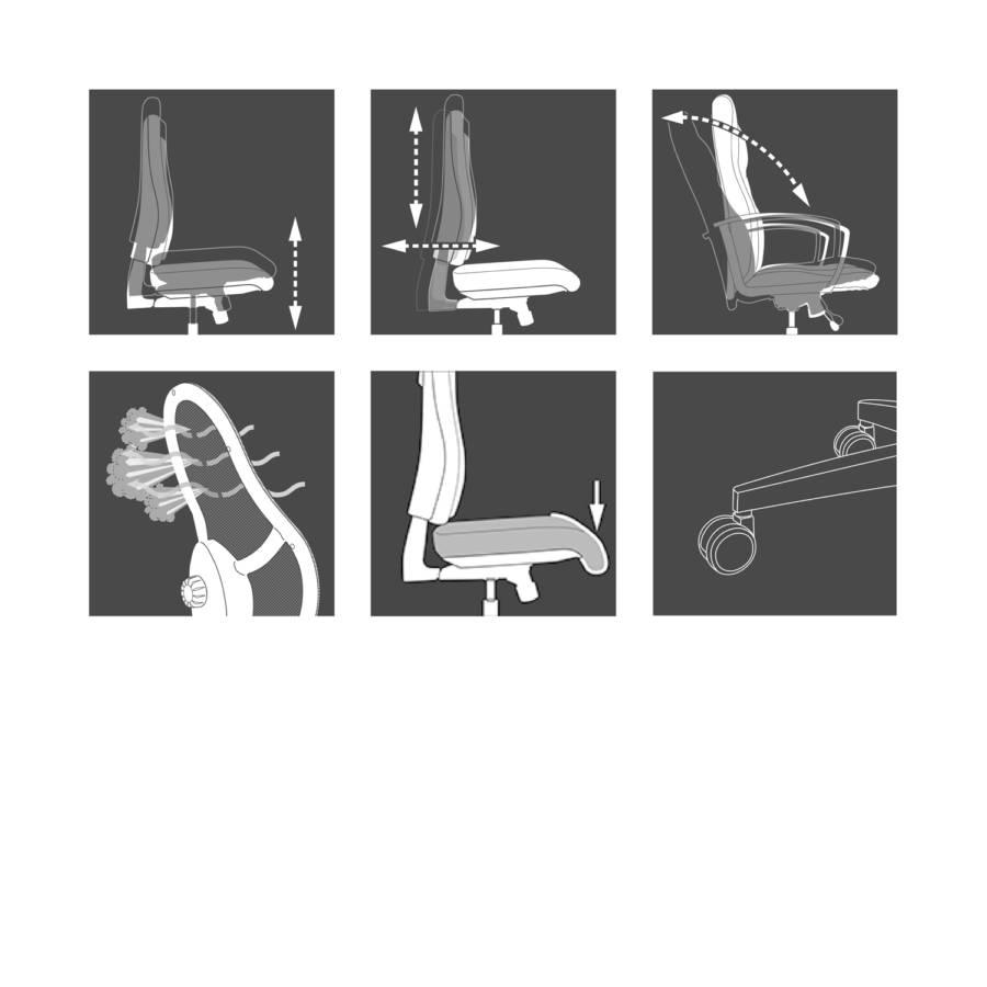 Bürodrehstuhl Bürodrehstuhl S'move S'move WebstoffGrün New Bürodrehstuhl WebstoffGrün New New New S'move WebstoffGrün Bürodrehstuhl 0wnXPN8Ok