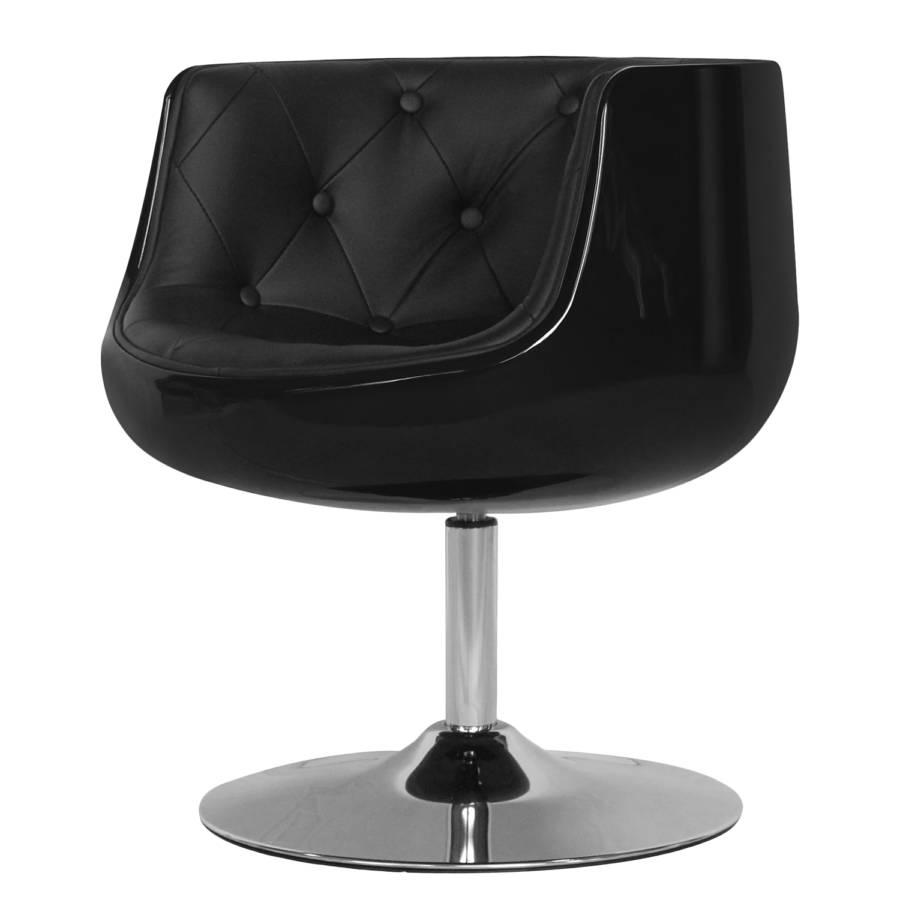 KunstlederSchwarz KunstlederSchwarz Shorwell Shorwell KunstlederSchwarz Sessel Sessel Sessel Sessel Sessel Shorwell Shorwell Shorwell KunstlederSchwarz 4RjL3q5A