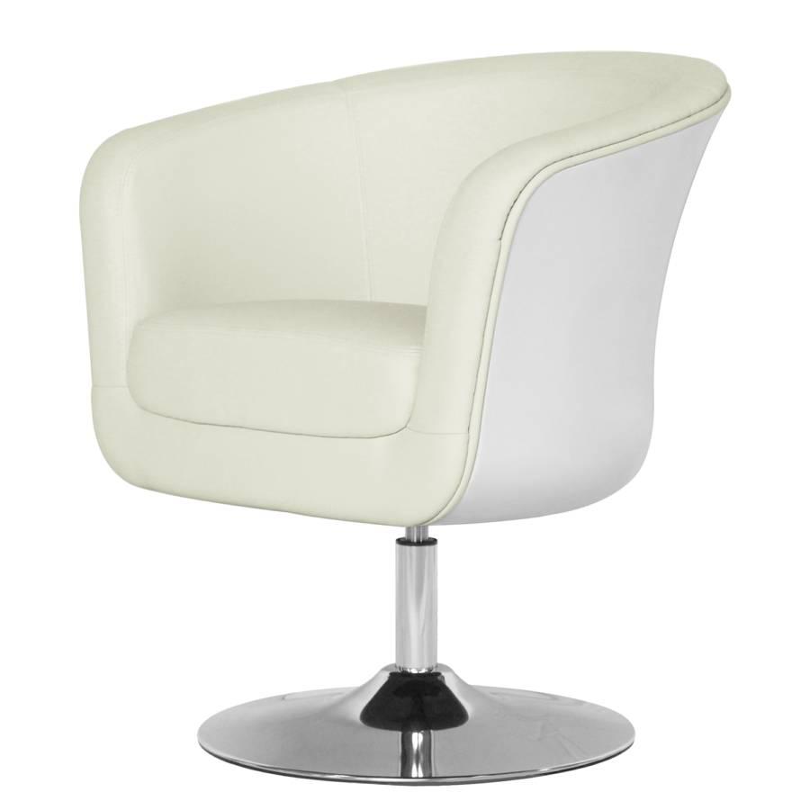 Sessel Drachten KunstlederWeiß Drachten Sessel Sessel KunstlederWeiß Sessel Drachten Sessel Drachten Drachten KunstlederWeiß KunstlederWeiß 2WHYD9IE
