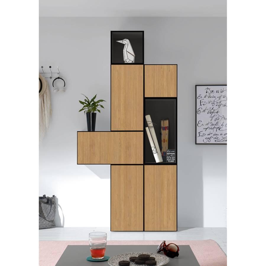 X designbox Go Hänge To Cm Ii 38 Hülsta NatureicheSchiefergrau39 Now vN8Onwym0