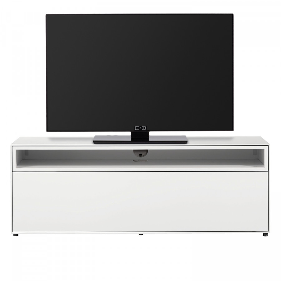 Zuiver Tv Meubel.Tv Meubel Hulsta Now Easy Home24 Nl