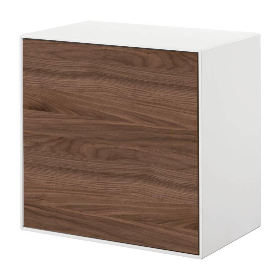 KernnussbaumLack designbox Hülsta Hänge Reinweiß Now Easy zUSpqMV