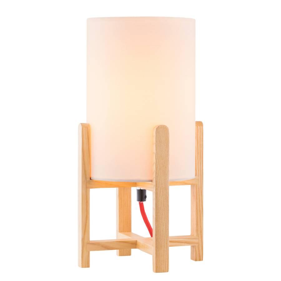 Lampe Nuku Tissu Massif1ampoule Tissu Lampe Nuku Massif1ampoule MélangéFrêne MélangéFrêne 3j54RAL