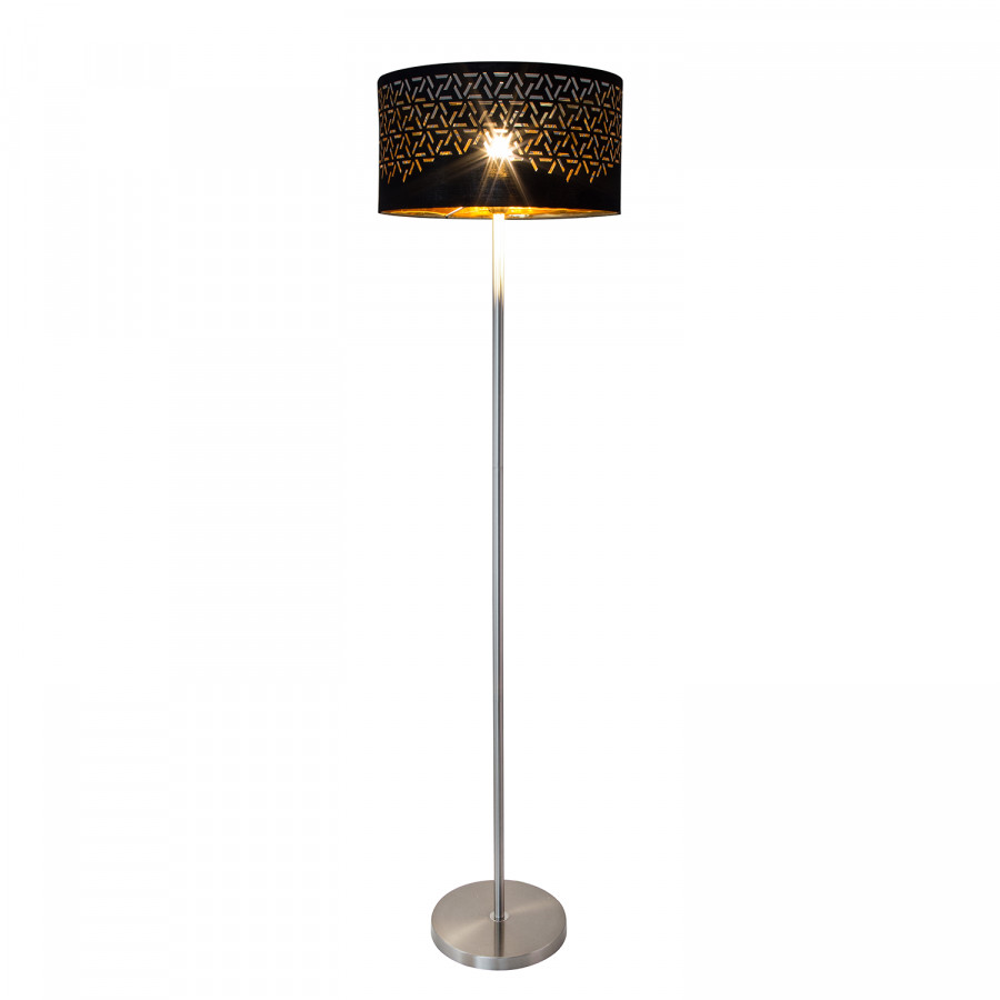 Lampadaire MélamineFer1 Lilly Lampadaire Lilly MélamineFer1 Lilly Lampadaire Ampoule Ampoule Ampoule Lilly MélamineFer1 Lampadaire MélamineFer1 reCBWoQdx