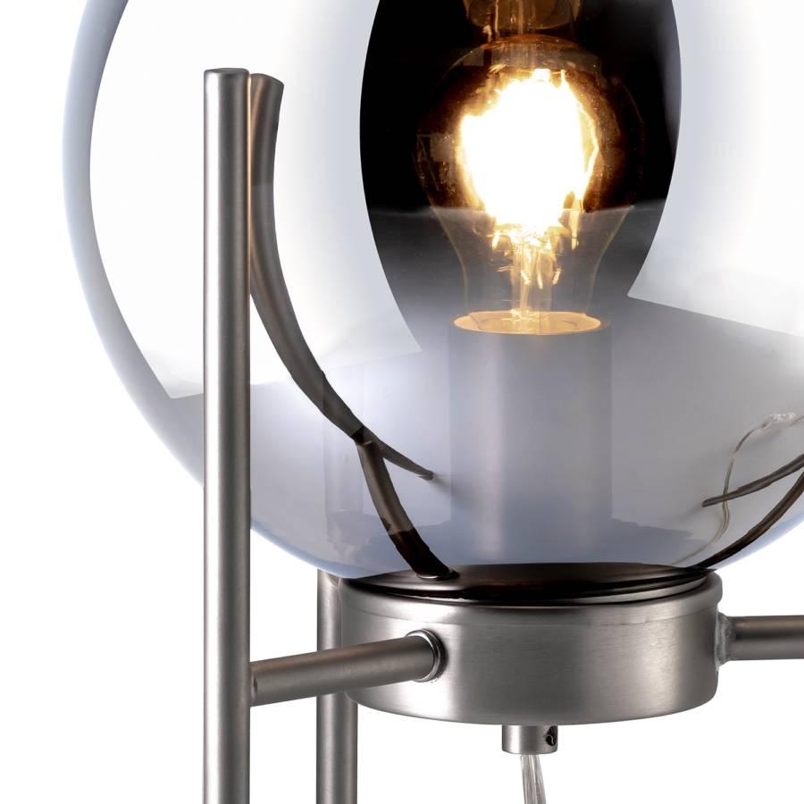 VerreFer1 Lampe VerreFer1 Ampoule Lampe Lampe VerreFer1 Ampoule Albany VerreFer1 Ampoule Albany Albany Lampe Albany CdBorxeW