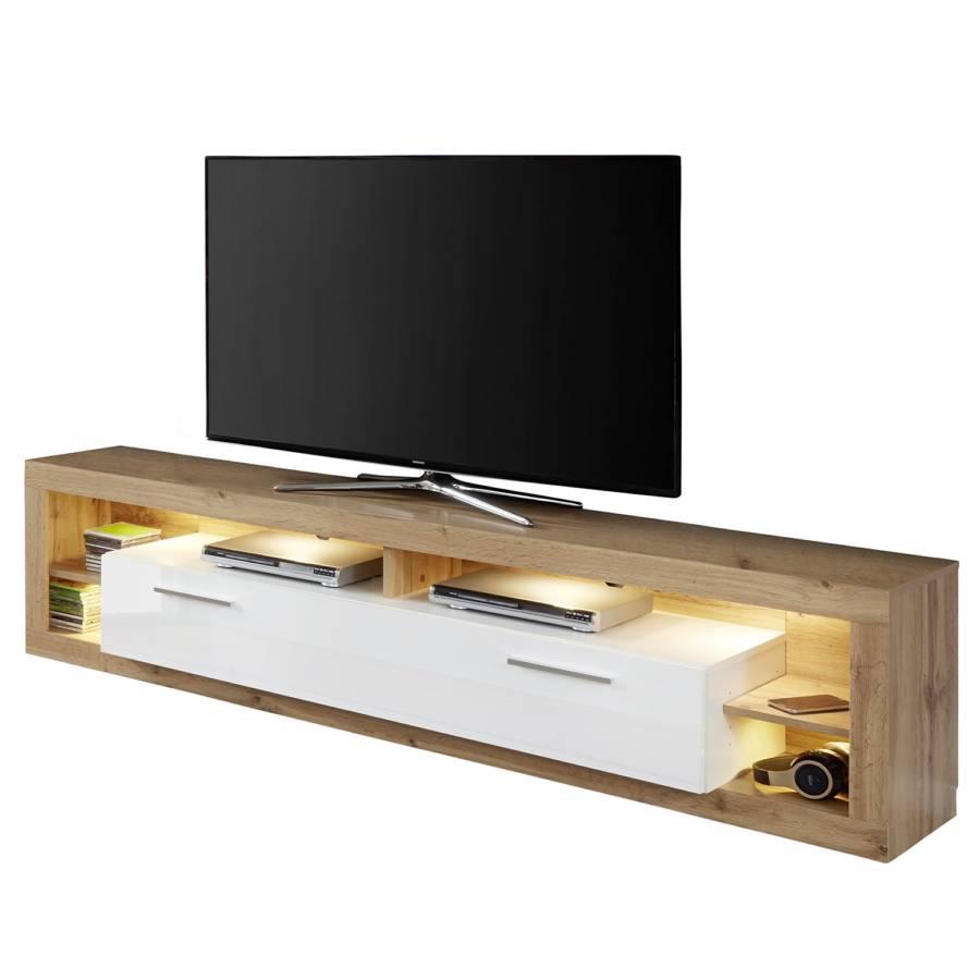 Tv Lowboard Rock