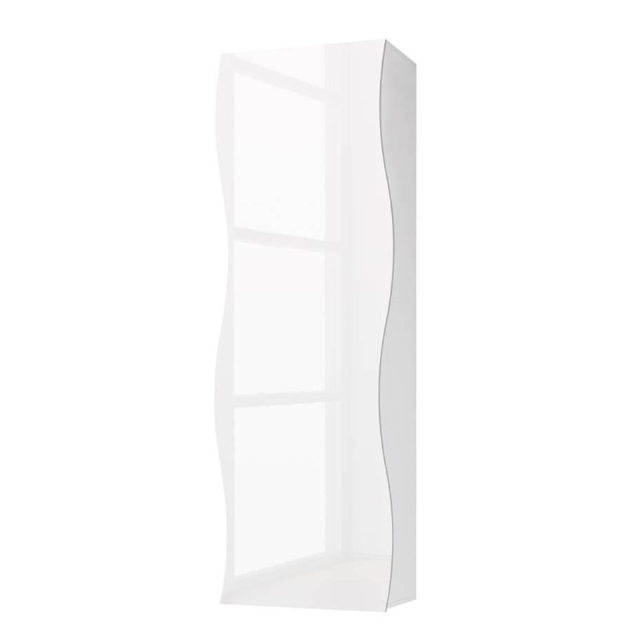 Garderobenschrank Granvik Weiß Garderobenschrank Granvik Weiß Hochglanz Garderobenschrank Hochglanz F3lcuTK1J5
