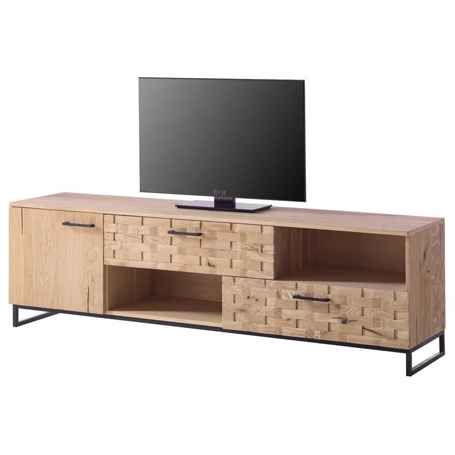 Tv Lowboard Carper