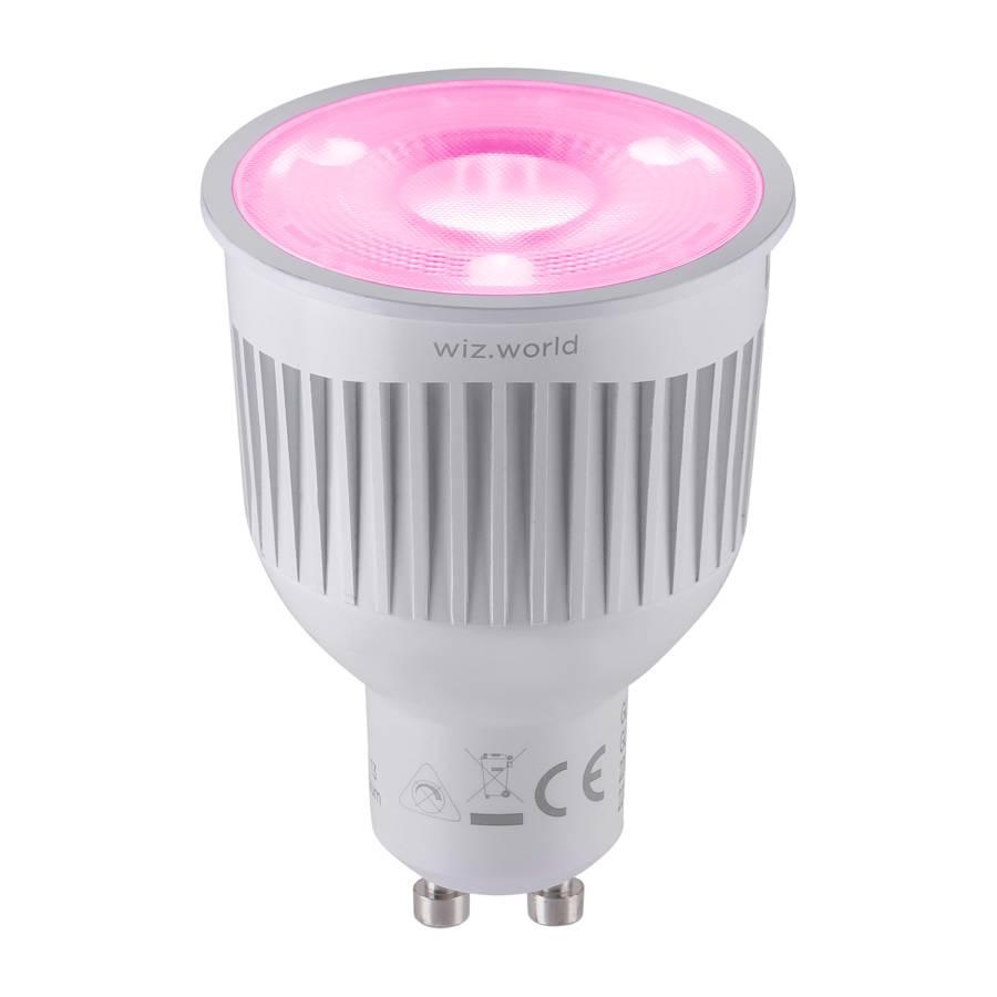 Gu10 leuchtmittel Gu10 leuchtmittel leuchtmittel Gu10 leuchtmittel Gu10 Led Led Led Led qUVMpzSG