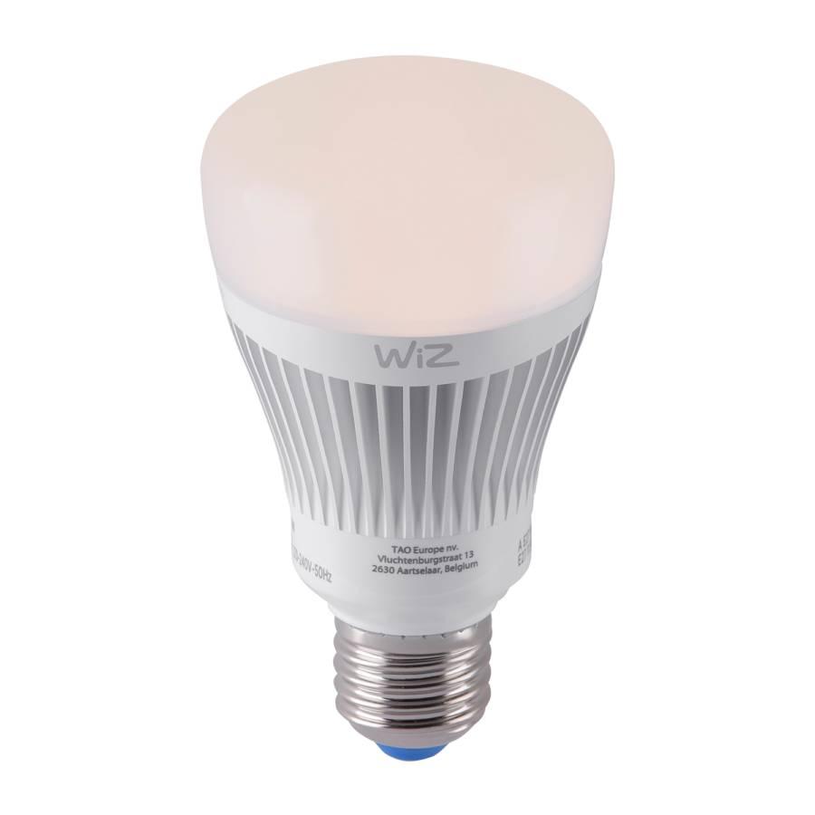 leuchtmittel Led leuchtmittel Led E27 Led leuchtmittel E27 Led E27 leuchtmittel 35j4RAqL