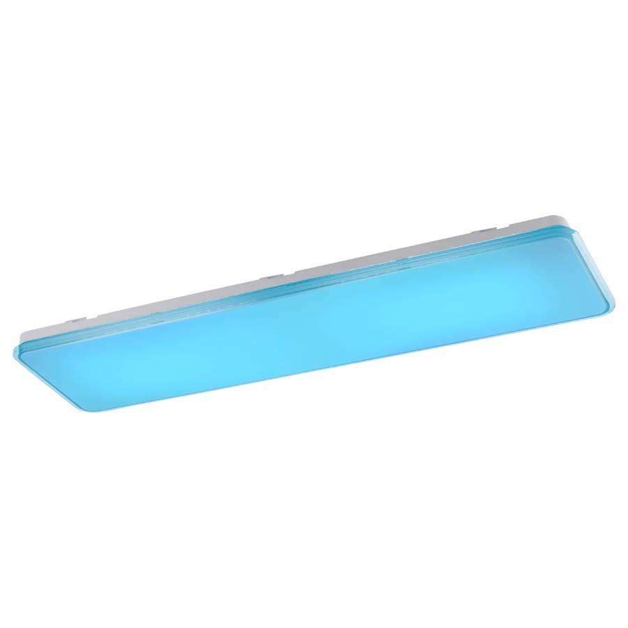 Imara Led Imara deckenleuchte Led KunststoffWeiß Imara deckenleuchte Led deckenleuchte KunststoffWeiß KunststoffWeiß CxrBodeW