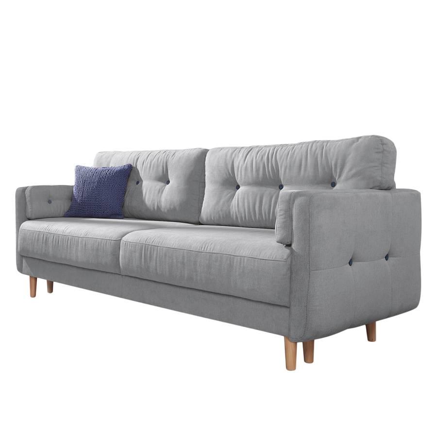 Sofa Primm 3 Sitzer
