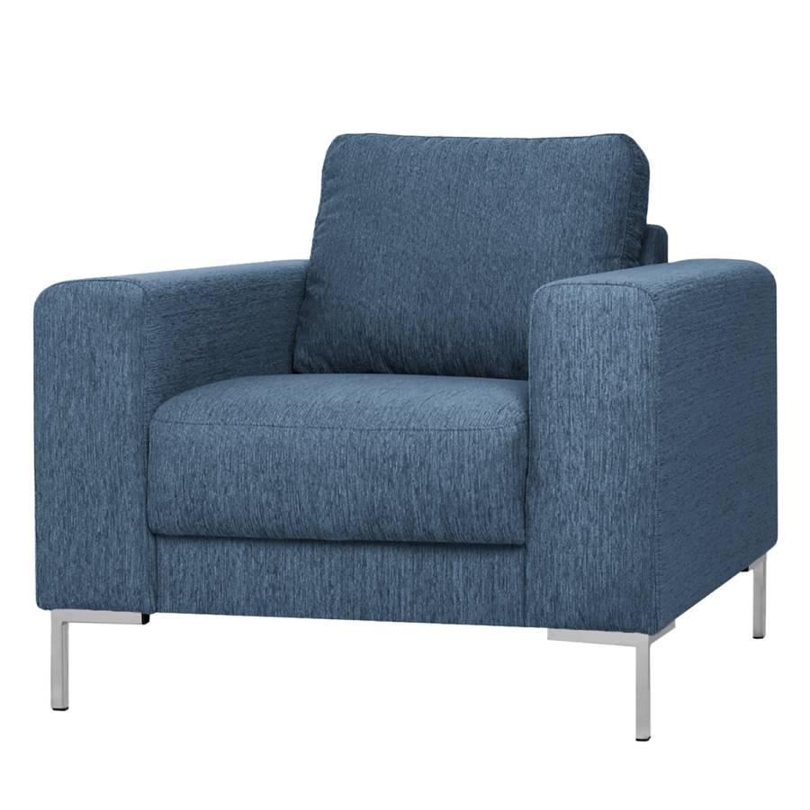 Summer I StrukturstoffJeansblau Summer Sessel I Sessel StrukturstoffJeansblau Sessel 0m8nwvN