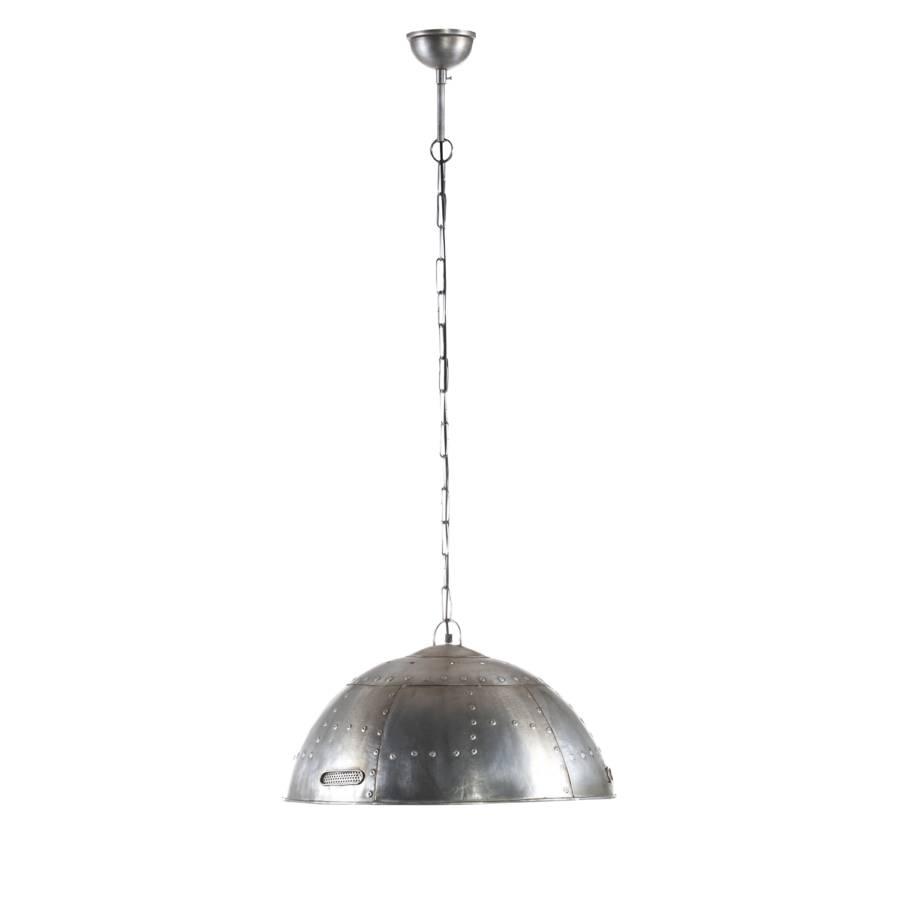 Bulb FerArgenté Iii Suspension Suspension Bulb y0m8vnwNO