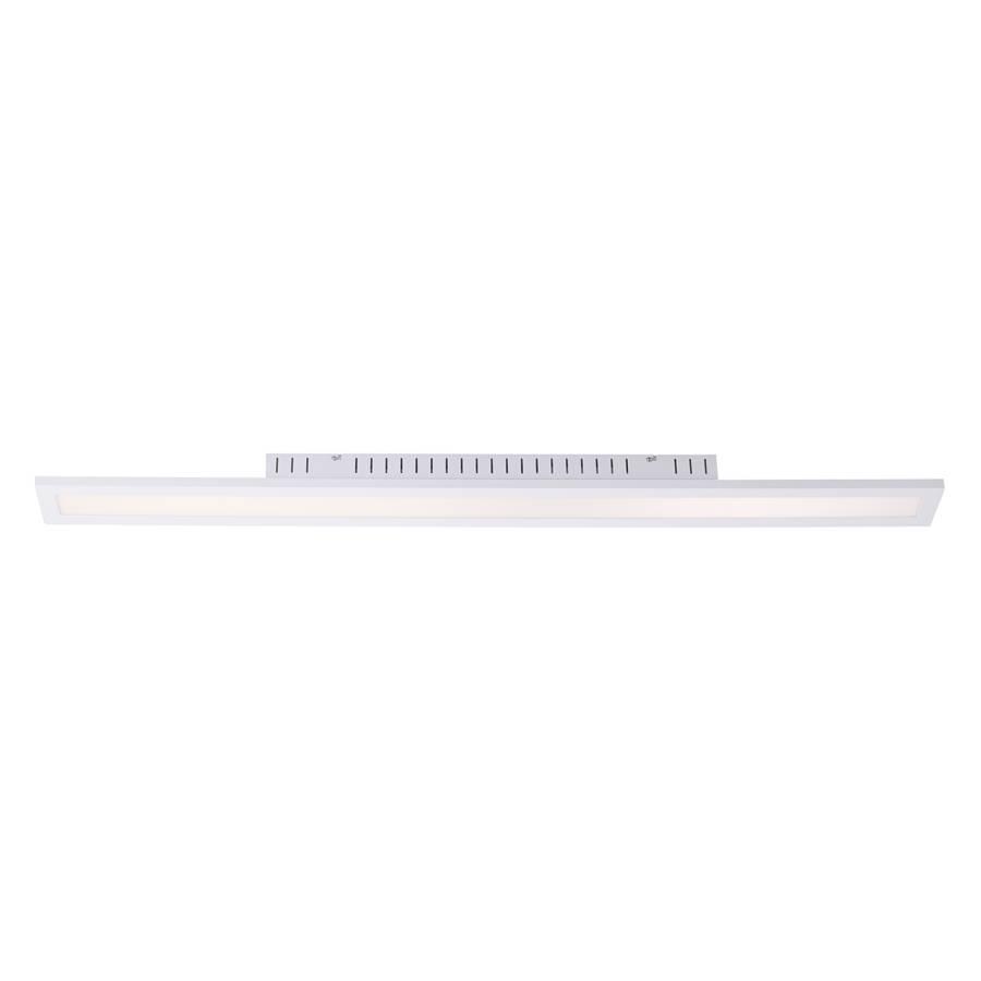 AcrylglasAluminium1 deckenleuchte Led Flat AcrylglasAluminium1 Led Flat deckenleuchte flammig iXTPZOku