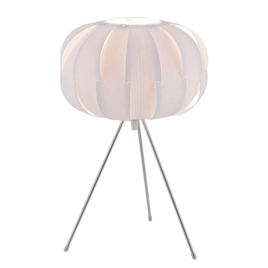 Lampe BambouFer1 Ampoule Alissa BambouFer1 Alissa Lampe Ampoule KTc1JlF