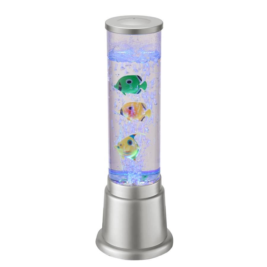 Wassersäule Ava flammig Wassersäule Acrylglas12 flammig Ava Acrylglas12 Wassersäule qzVSpGLUM