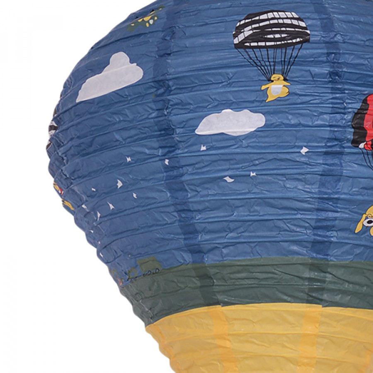 Ballon Ballon Suspension Suspension Suspension Ballon Suspension Ballon Suspension Suspension Ballon Ballon Suspension Ballon Ballon Suspension Suspension sQCdhrxt