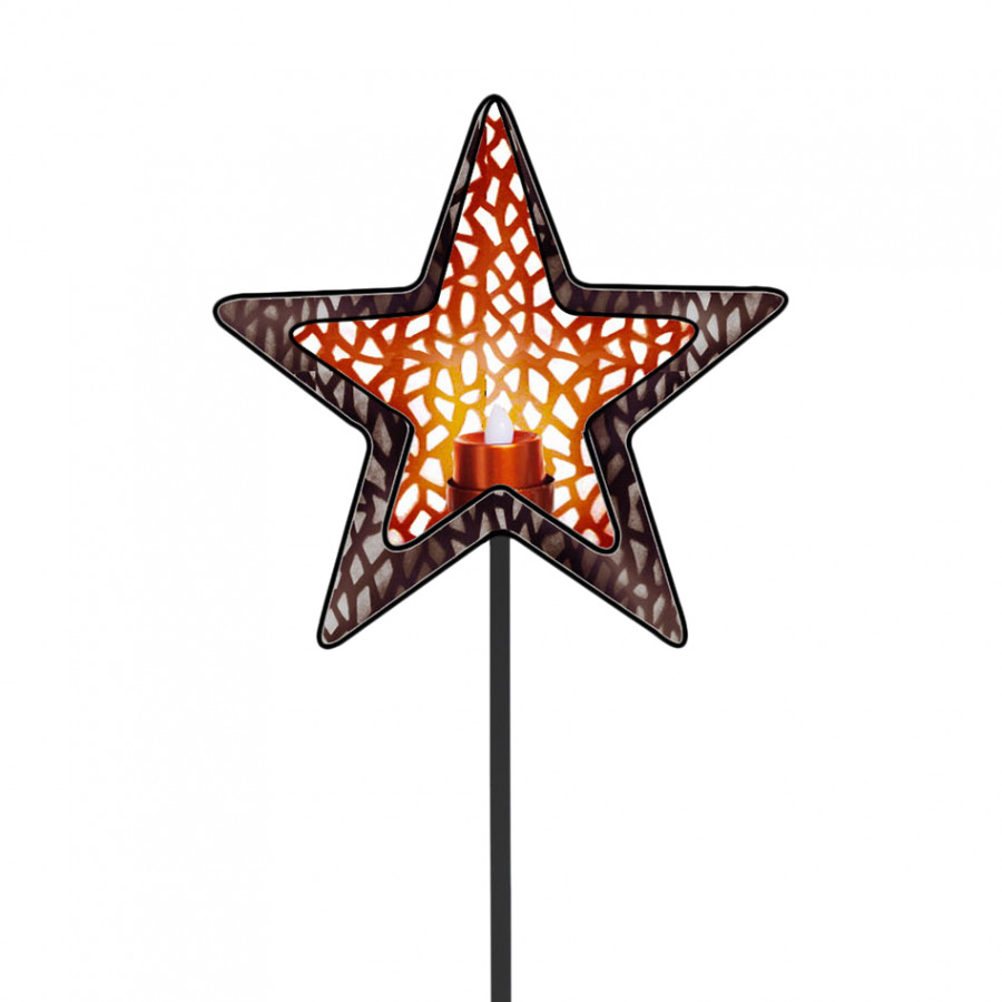 Lampe Stern Solaire Lampe Lampe Solaire Stern Stern Lampe Solaire wv8n0mN