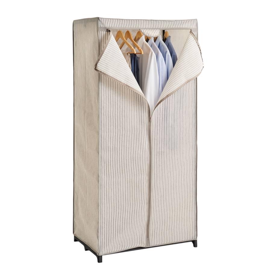 Garderobenschrank Bamboo Garderobenschrank Bamboo Garderobenschrank Bamboo KunststoffTextilBeige KunststoffTextilBeige KunststoffTextilBeige KunststoffTextilBeige Bamboo Garderobenschrank 3Rcq4L5Aj
