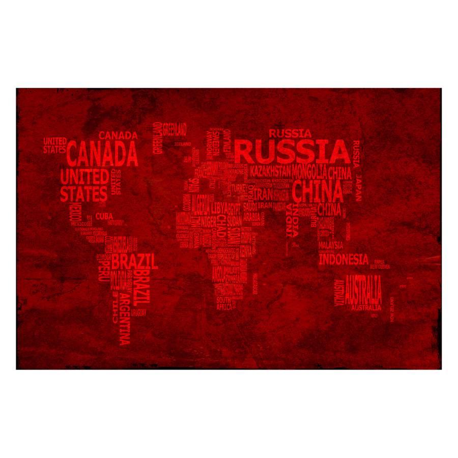 Weltkarte Nr18 Bild Weltkarte Bild Nr18 Bild qSVUzGpM