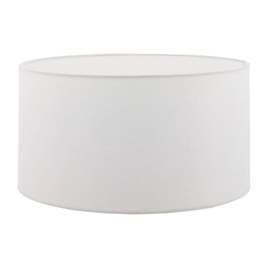 1 Vintage Lampenschrim I Weiß 1 5ALqR4j3