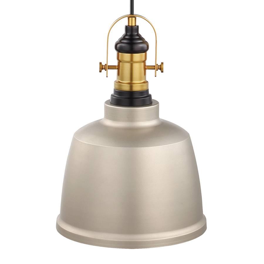 Acier1 Cm 25 Suspension Gilwell Cachemire Ampoule 2HWD9YEI