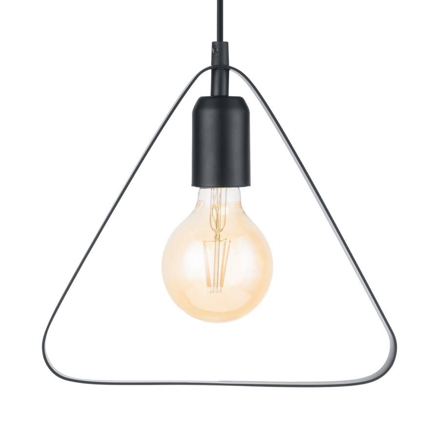Acier1 Suspension Ampoule I Bedington dxWrCBoe