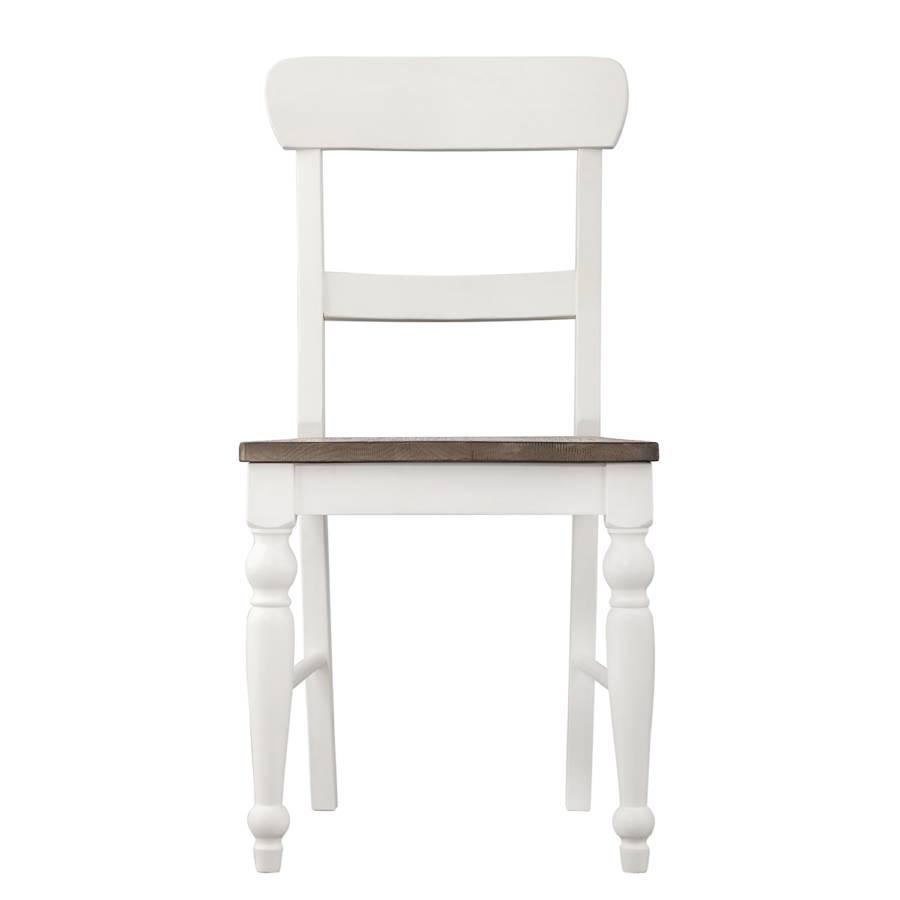 SetPinie MassivWeißDunkel Stuhl Berkley2 Berkley2 er er Stuhl SetPinie MassivWeißDunkel Stuhl Berkley2 0PknXOw8