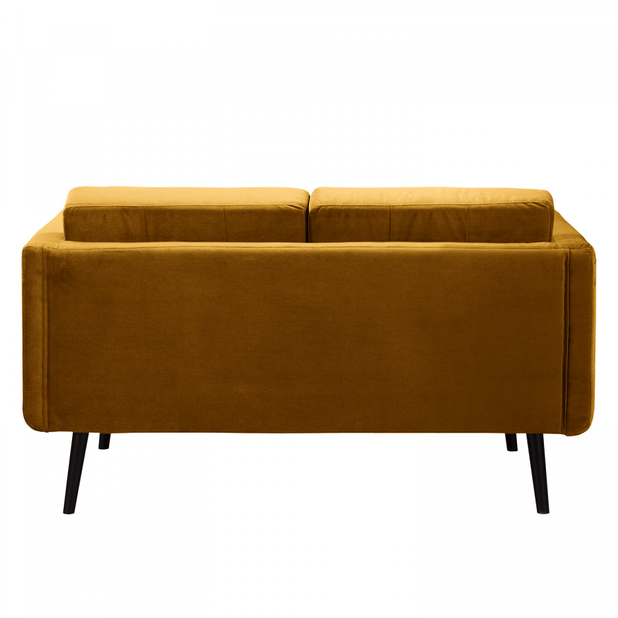 sitzerSamtOcker Croom Vi2 Vi2 sitzerSamtOcker Sofa Croom Croom Sofa Croom Vi2 Sofa sitzerSamtOcker Sofa TkPOZiXu
