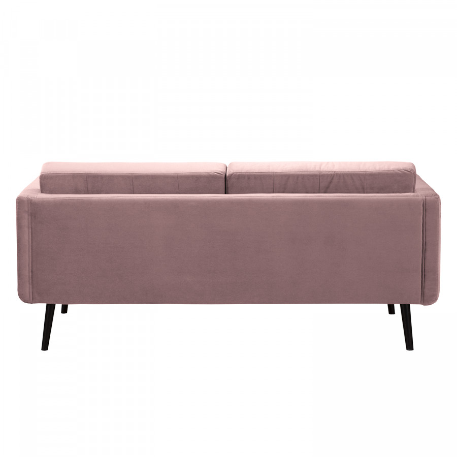 Sofa Croom Vi3 Croom Sofa sitzerSamtMauve fyvIY7mb6g