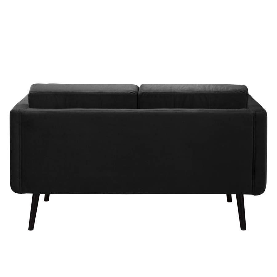 Sofa Croom Vi2 Croom sitzerSamtSchwarz sitzerSamtSchwarz Vi2 Sofa Sofa H2YWeIED9b