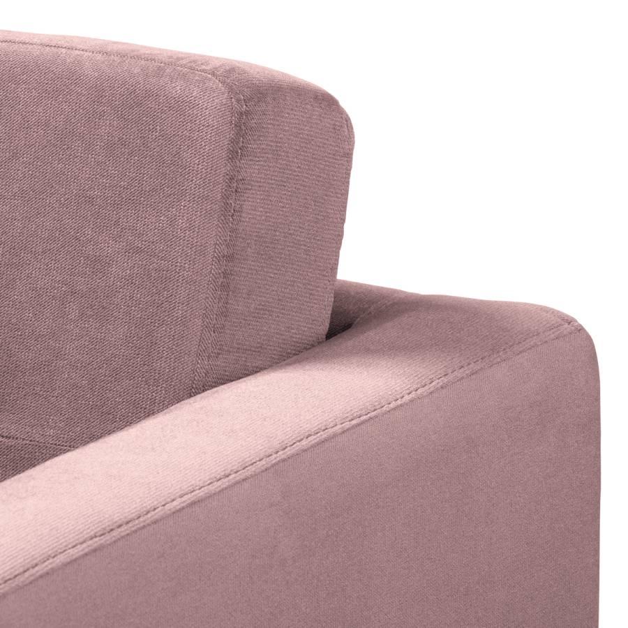 Sofa Croom Vi2 Sofa Croom sitzerSamtMauve WEH2DIbe9Y
