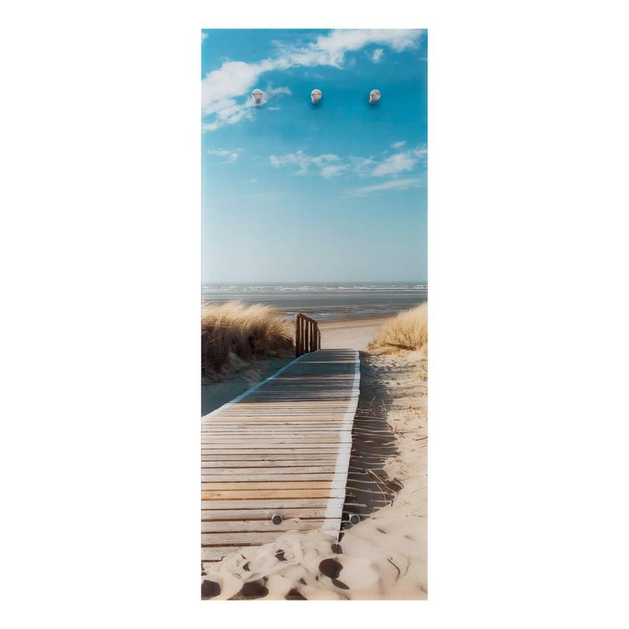 Beach Glasgarderobe Glasgarderobe GlasMetallBlau GlasMetallBlau Glasgarderobe Beige Beach Beach GlasMetallBlau Beige 7yb6gf