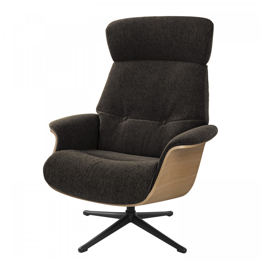 Relax Fauteuil Iv Fauteuil Relax Anderson Iv Relax Anderson Anderson Fauteuil ZuOTXiPk