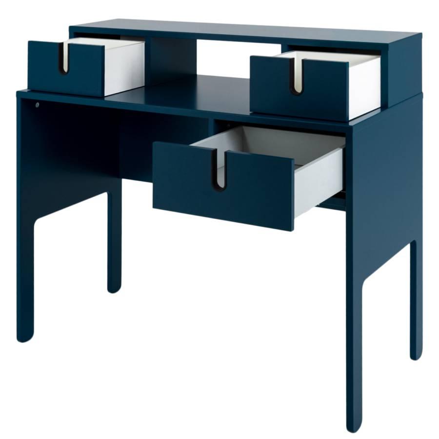 Sekretär Sekretär Sekretär Sekretär Uno Uno Uno Meerblau Meerblau Meerblau xBrdeCWoQ