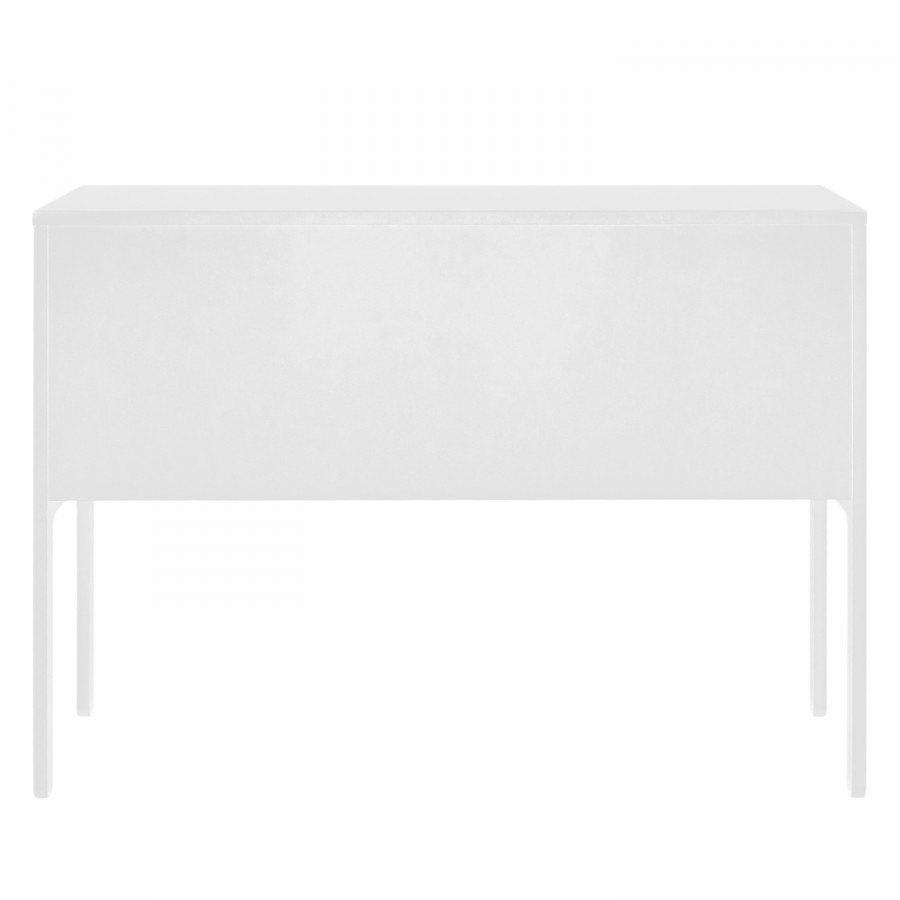Uno Schreibtisch Schreibtisch Schreibtisch Weiß Uno Weiß Weiß Uno Schreibtisch Weiß Uno W2HIED9