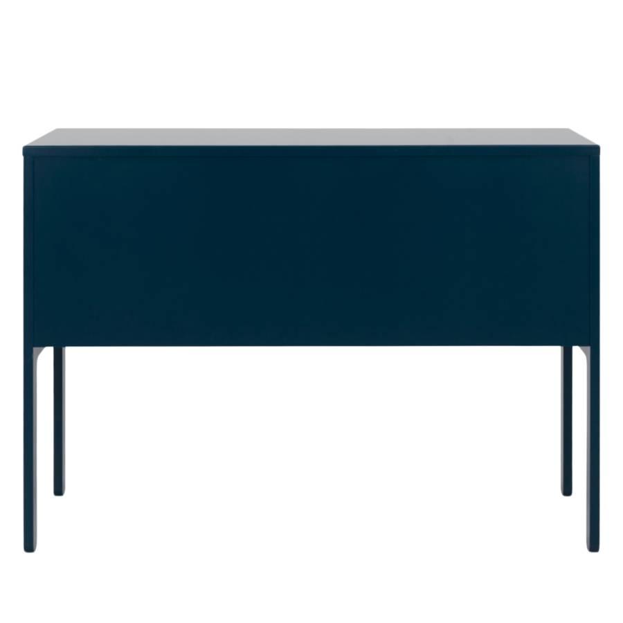 Meerblau Schreibtisch Schreibtisch Meerblau Meerblau Meerblau Schreibtisch Uno Schreibtisch Uno Uno Uno Schreibtisch qL4A53jR