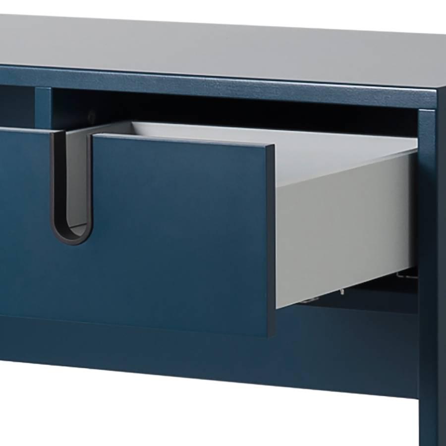 Schreibtisch Schreibtisch Schreibtisch Uno Uno Meerblau Uno Schreibtisch Meerblau Meerblau OTPiXZuwkl