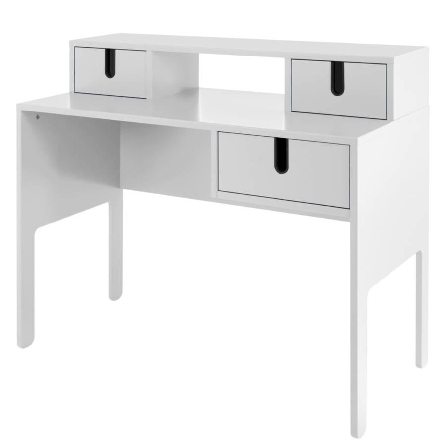 Uno Uno Sekretär Uno Sekretär Sekretär Weiß Uno Sekretär Weiß Sekretär Weiß Weiß Uno q3R54ALj